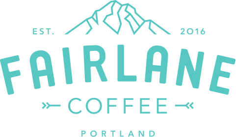 Fairlane Coffee