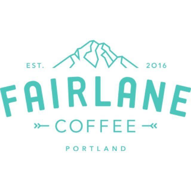 Fairlane Coffee Roasters
